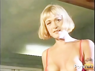 gals home alone 72 - scene 7