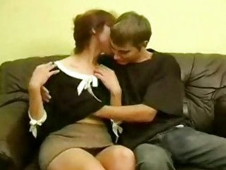 aged mother son sex 99