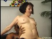 game-meet.com - interracial mature sex