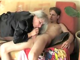 youthful guy and mama mature aged porn granny old