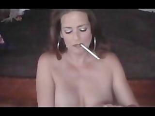smokin 11510 dangle sexy