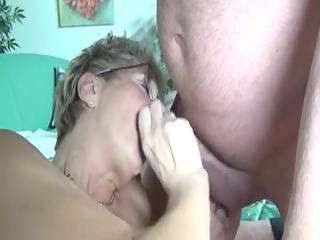 german aged mamma mother id like to fuck big