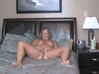 mother id like to fuck on livecam