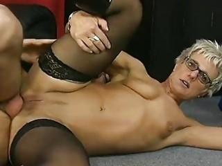 german d like to fuck good body anal