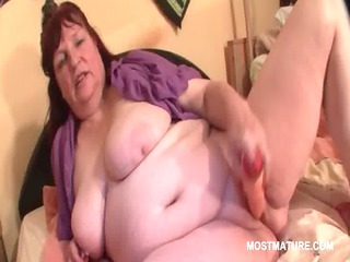 big beautiful woman giant titted doxy vibes her