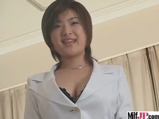 horny japanese d like to fuck receive gangbanged
