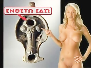 katie morgan on sex toys