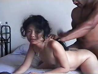 oriental wife cuckolding hubby