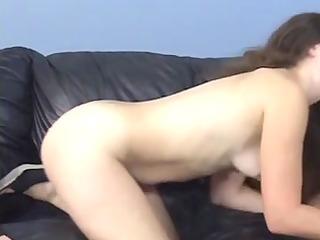 black brown hirsute mother id like to fuck