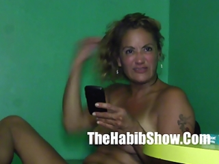 rican tattoo thugs fuck cheating rican mother i