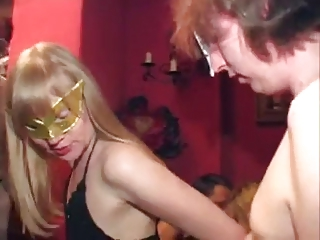 german older sluts gangbang