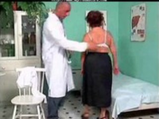 matures health check by snahbrandy aged aged