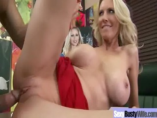 hawt sexy breasty d like to fuck love to ride