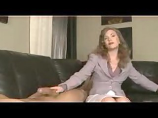 mom0100s introduction into the world of adult