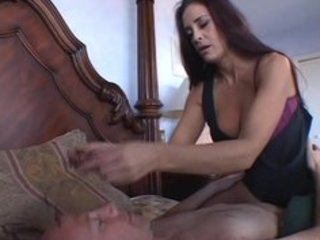 fellow i fucked your mommy in her ass - scene - 0