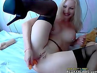 mmf fighting at clips1sale.com - redxxxcams.com