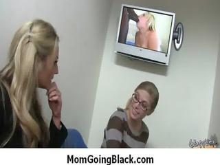mother i mamma interracial hard group sex 96
