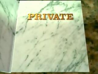 intimate stories 6 scene 8 intro