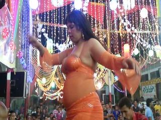 dance arab egypt 72