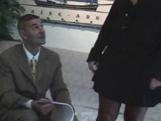 horny french blond mother i and her spouse make
