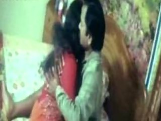 indian mature pair fucking very hardly in their