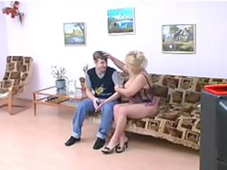 big beautiful woman russian older rosemary big