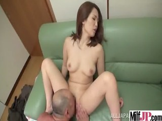 horny asian mother i get hardcore gangbanged on
