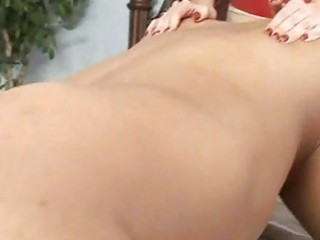 immoral d like to fuck brittany andrews fucks her