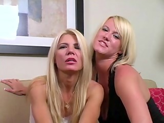 mother & not her daughter wish u to cum for