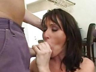 big ass mother i anal
