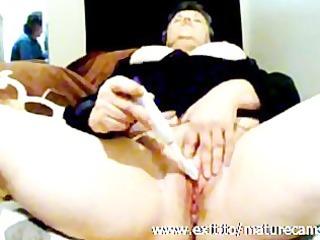 1010 years breasty big beautiful woman claudia