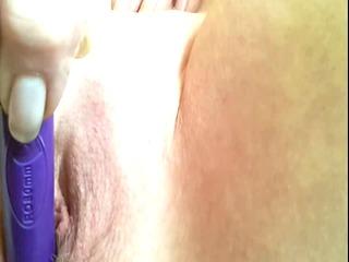 46 year old gilf cum