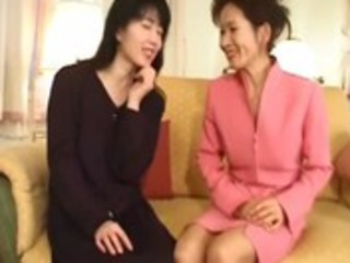 www.clipsexlauxanh.com japanese lesbo d like to