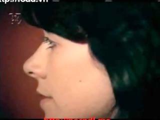 [vintage] femea do mar 9392 - 310 - porndl.me