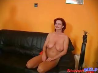 horny mother i cuckold spouse and youthful