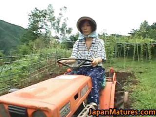 chisato shouda oriental mature honey acquires