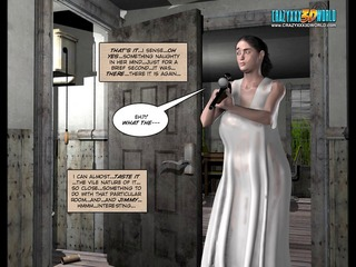 5d comic: langsuirs chronicles 5-2