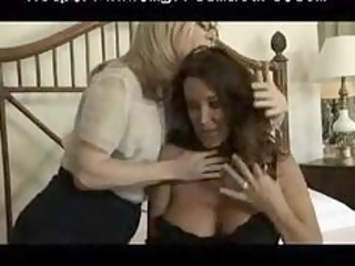 nina hartleyamprachel steele milfs lesbo action