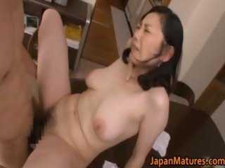 maya sawamura real asian aged