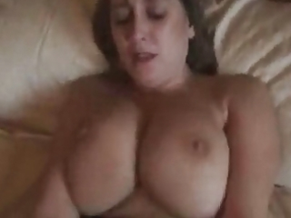 big titted british d like to fuck bonks and