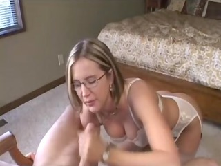 swinger wife fucked by a stranger