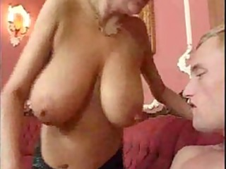 old mama for youthful guy 20 ...f114 mature aged