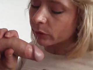 milf love hard fuck anal 8..german video