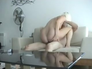 family porn clip mom and dad intimate home sex