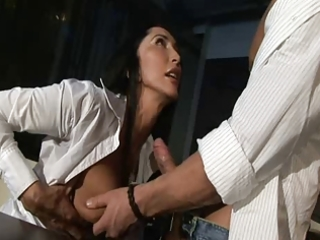 sexually excited italian milf angela gritti