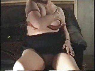 aged british mature