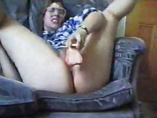d like to fuck wit large booty goes avid wit