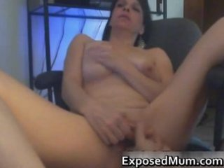 carnal mommy pussy fisted unfathomable part3
