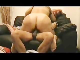 big ass and sexy wet crack