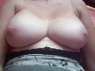 busty uk older getting drilled